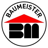 BAUMeister_200x200