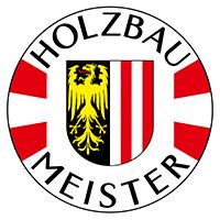 Holzbau_Meister_200x200