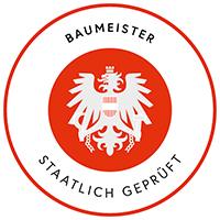 staatl_geprueft_Baumeister_200x200
