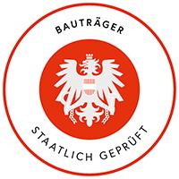 staatl_geprueft_Bautraeger_200x200