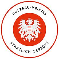 staatl_geprueft_Holzbau_meister_200x200